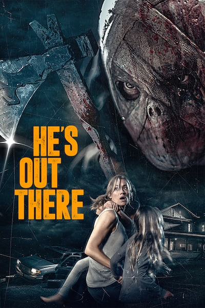 hes-out-there-2018
