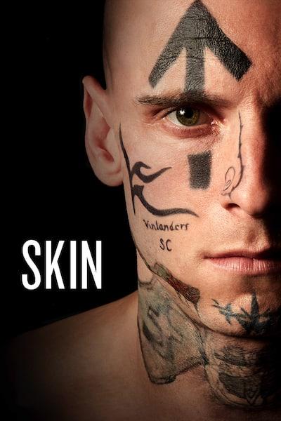 skin-2018