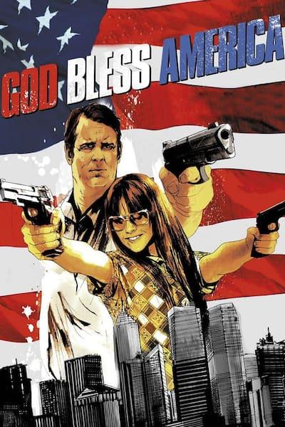 god-bless-america-2011