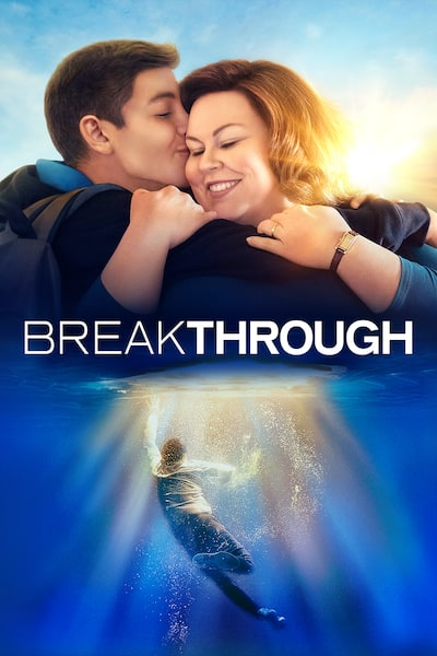 breakthrough-2019