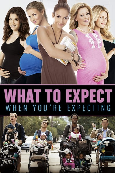 what-to-expect-2012