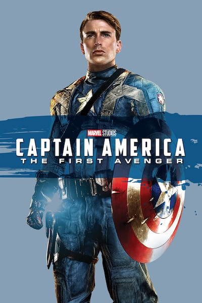 captain-america-the-first-avenger-2011
