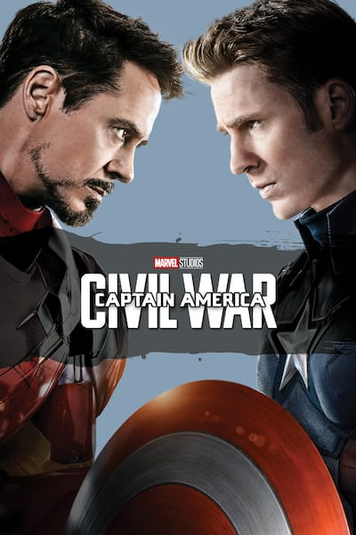 captain-america-civil-war-2016