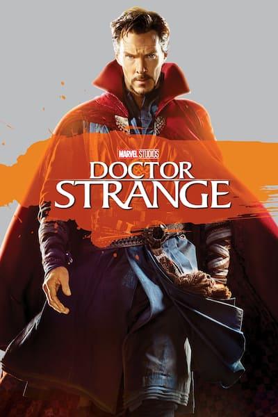doctor-strange-kop-2016