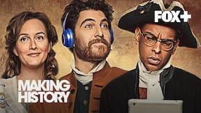 making-history/sasong-1/avsnitt-8