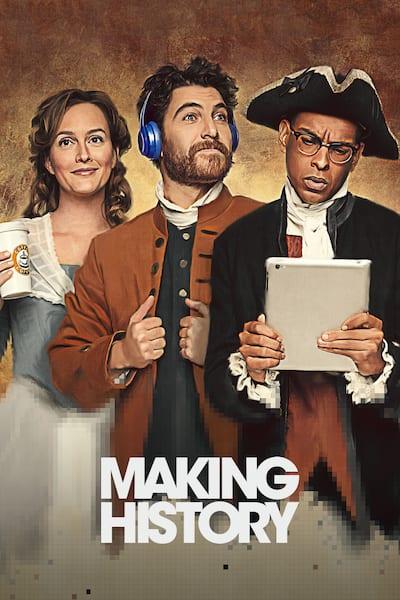 making-history/sasong-1/avsnitt-9