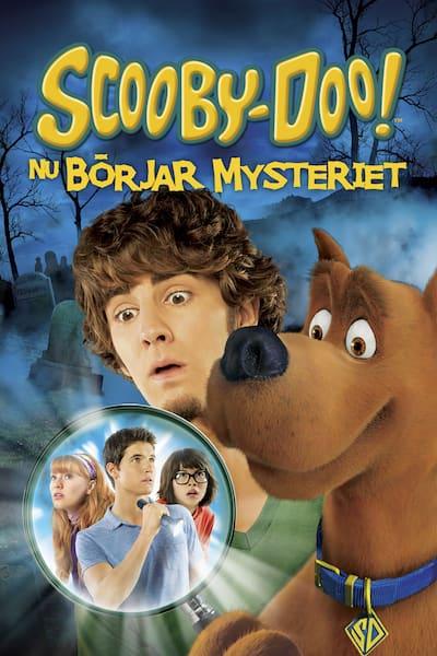 scooby-doo-nu-borjar-mysteriet-2009