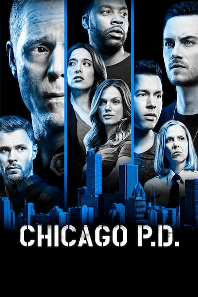 chicago-p.d./sesong-3/episode-9