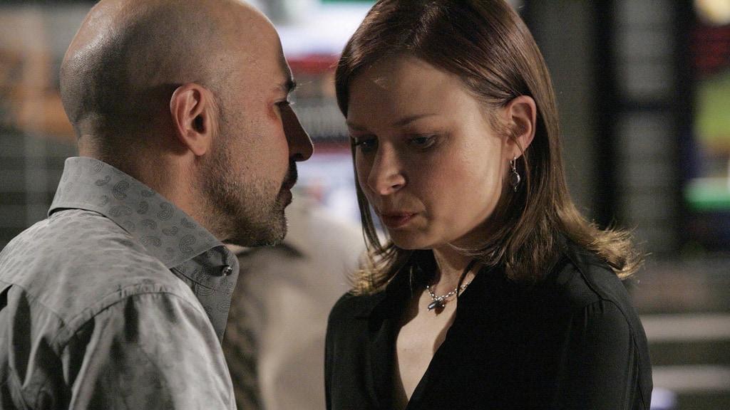 Macbeth er ikke drevet av maktbegjær, men lider av posttraumatisk stress · Kosakkhøvdingen Andrej har.