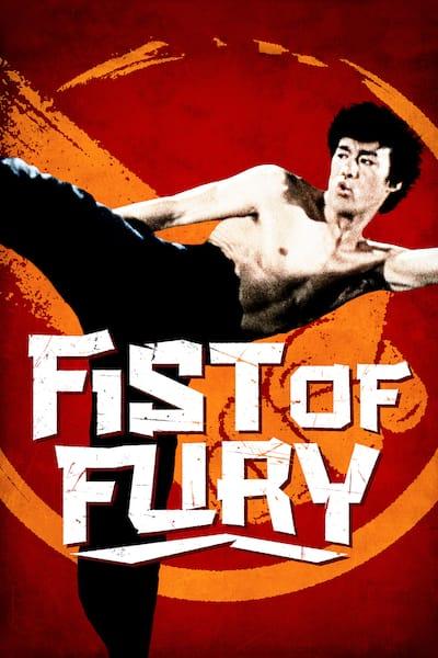 fist-of-fury-1972