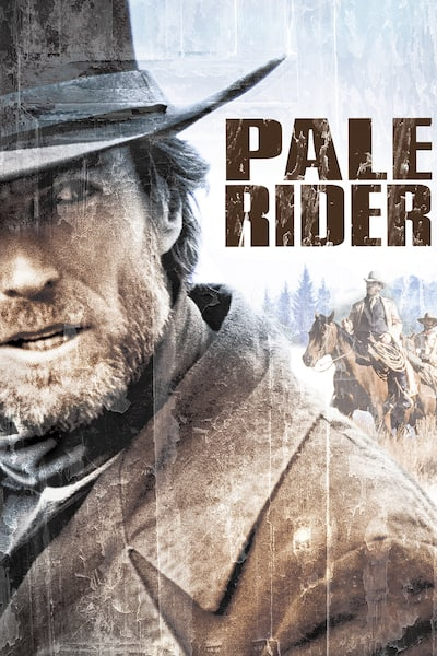 pale-rider-1985