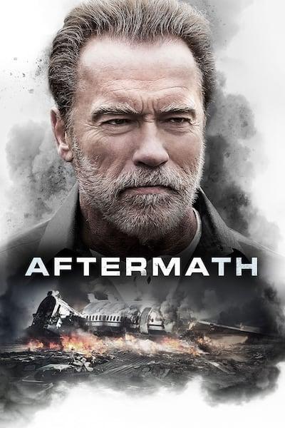 aftermath-2017