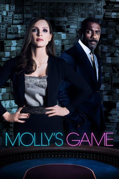mollys-game-2017