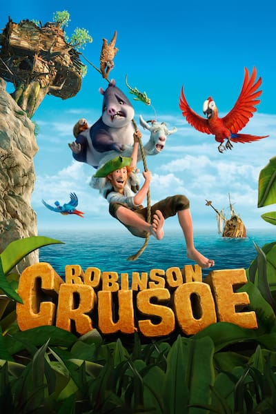 robinson-crusoe-2016