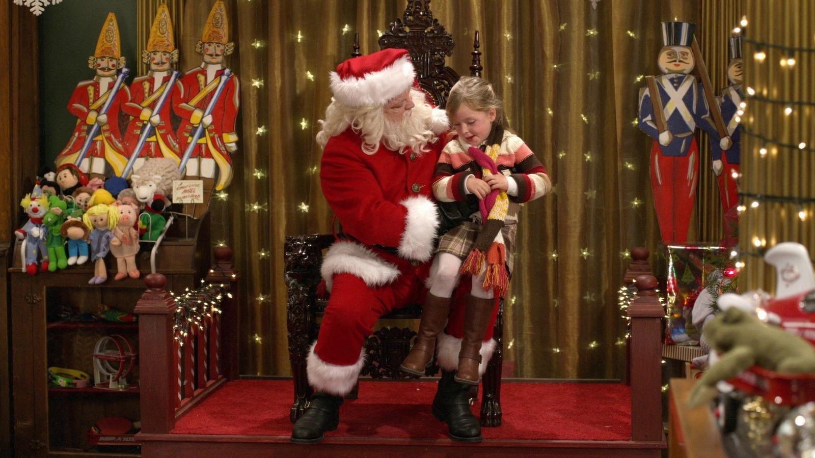 tomtetass-och-jakten-pa-julen-kop-2010