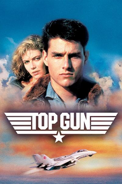 top-gun-1986