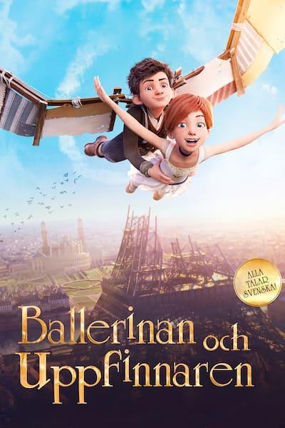 ballerinan-och-uppfinnaren-2016