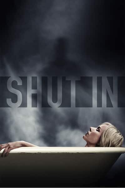 shut-in-2016