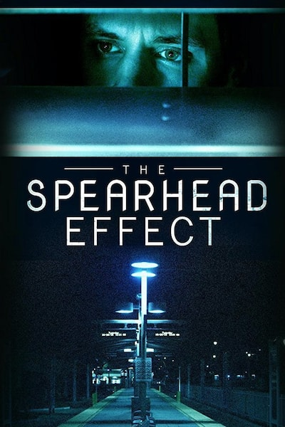 the-spearhead-effect-2017