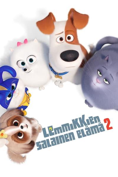 lemmikkien-salainen-elama-2-2019