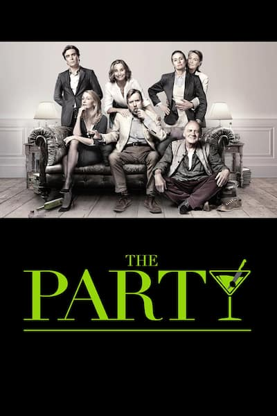 the-party-2017