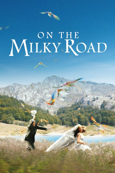 on-the-milky-road-2017