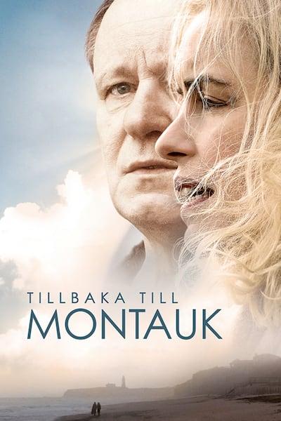 tillbaka-till-montauk-2017