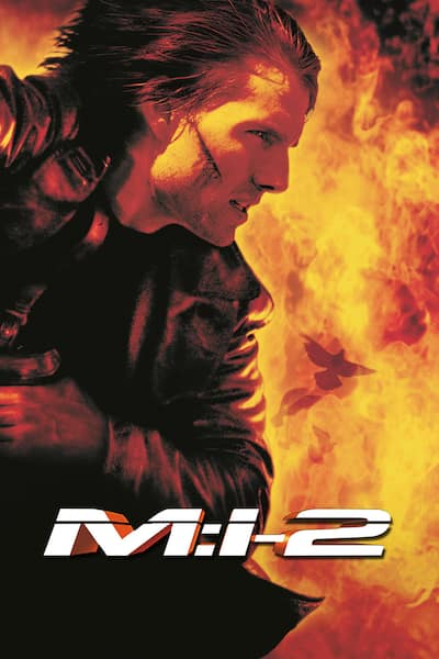 mission-impossible-ii-2000