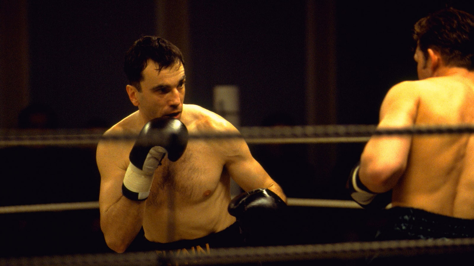 the-boxer-1997