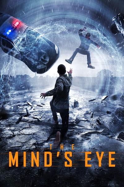the-minds-eye-2015