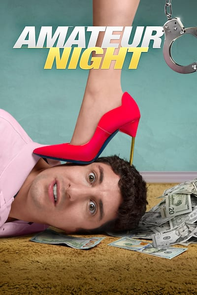 amateur-night-2016