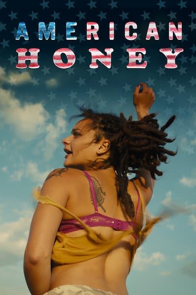 american-honey-2016