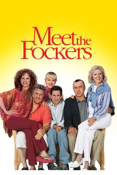 meet-the-fockers-2004
