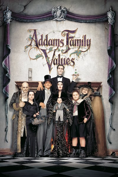 addams-family-values-1993