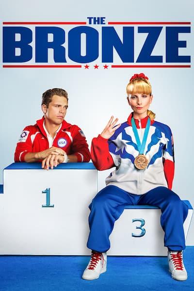 the-bronze-2015