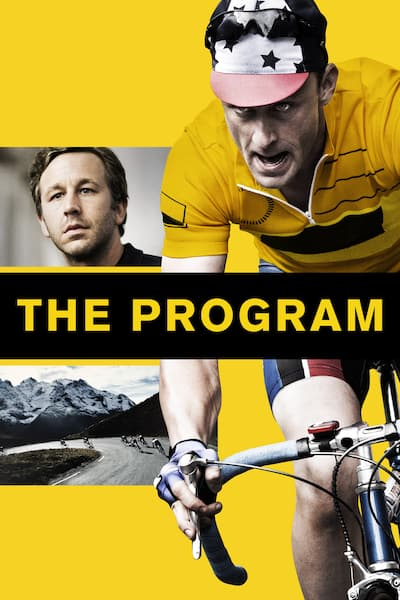 the-program-2015