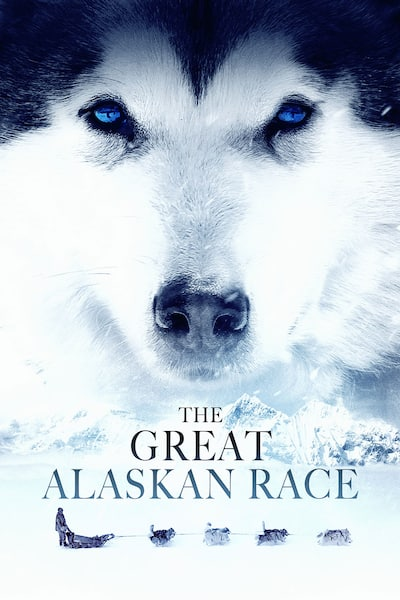 the-great-alaskan-race-2019