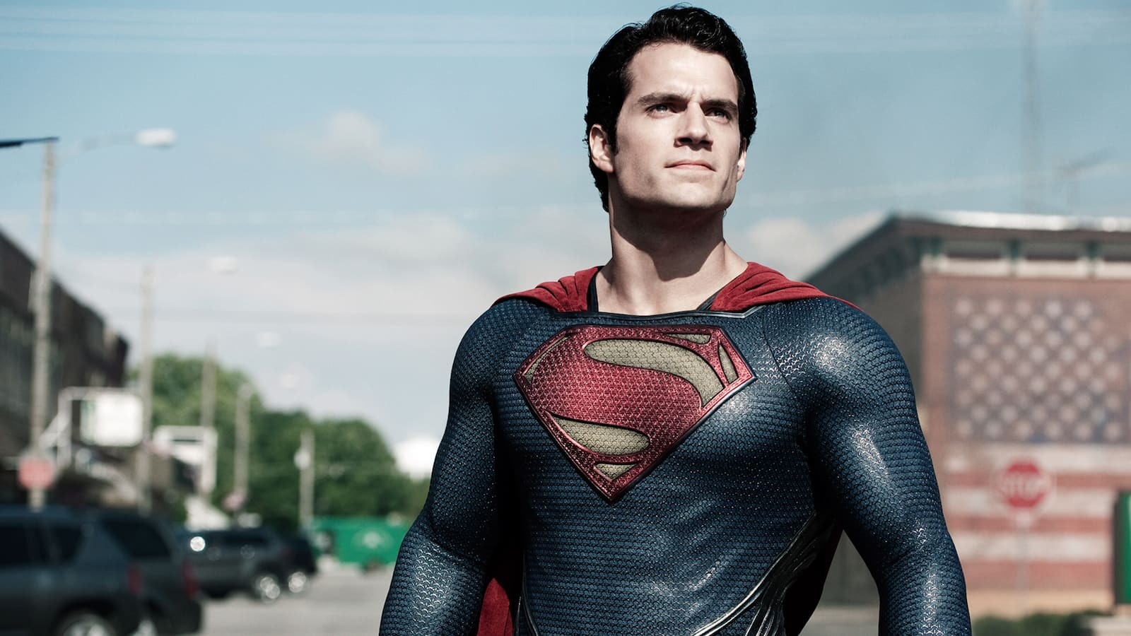man-of-steel-2013