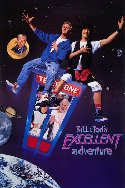 bill-and-teds-excellent-adventure-1989