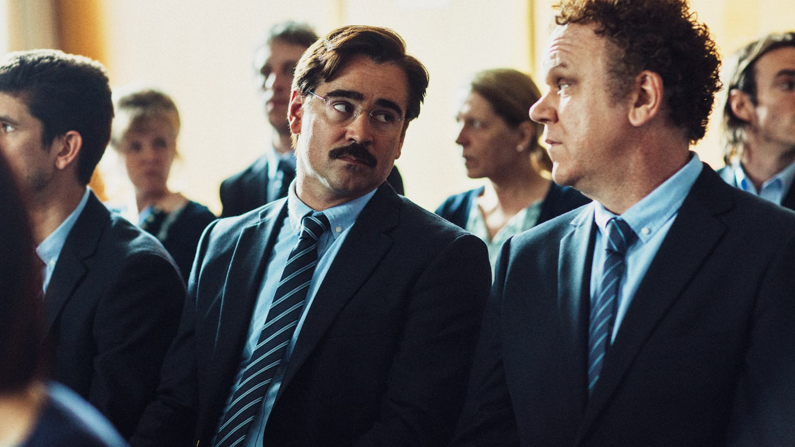 the-lobster-2015