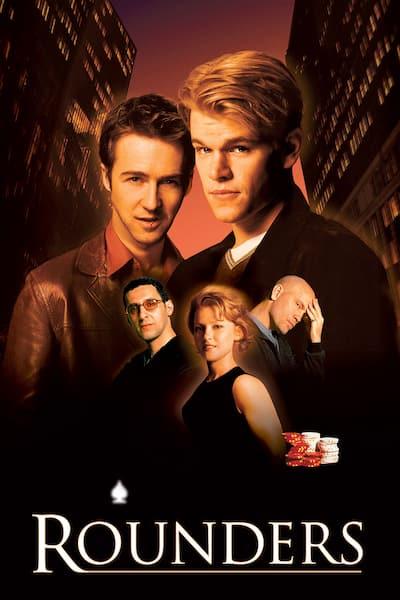rounders-sista-spelet-1998