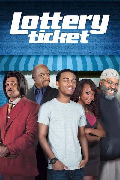 lottery-ticket-2010