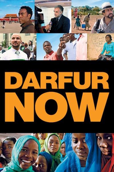 darfur-now-2007