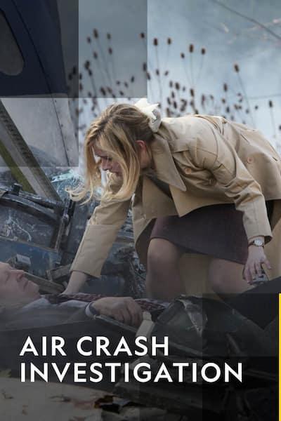 air-crash-investigation