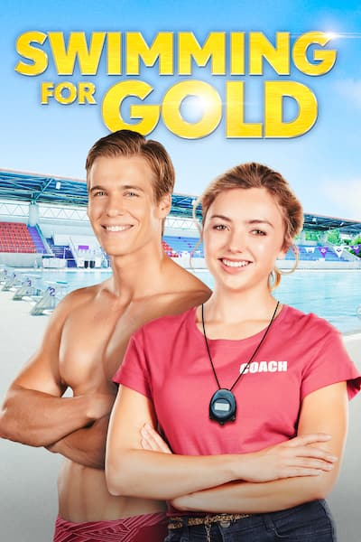 swimming-for-gold-2020