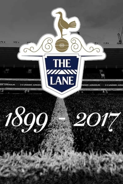 the-lane-2017