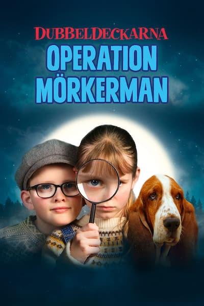 operation-morkerman-2018