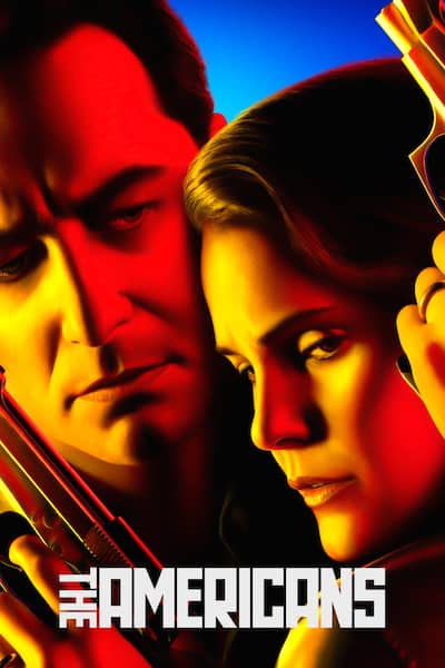 the-americans/sesong-6/episode-9