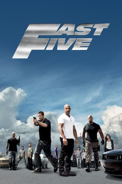 fast-and-furious-5-2011