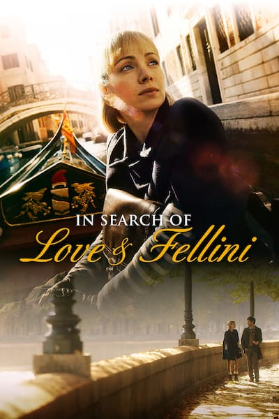 in-search-of-love-and-fellini-2017